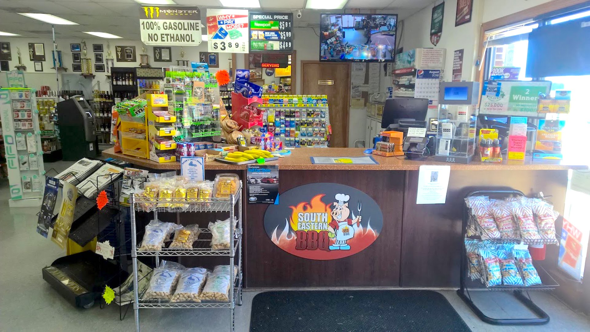 eagle_mart_3_counter