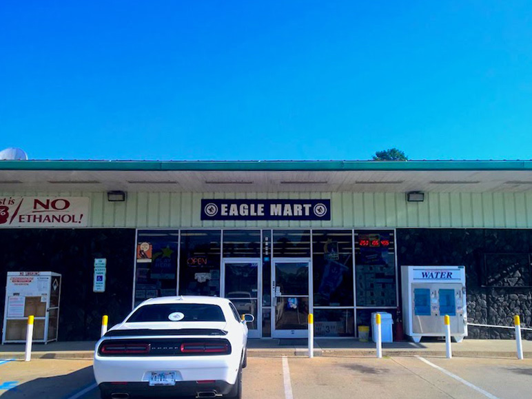 eagle_mart_4_outside_front