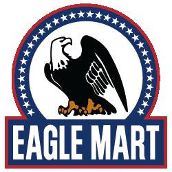 Eagle Mart Stores