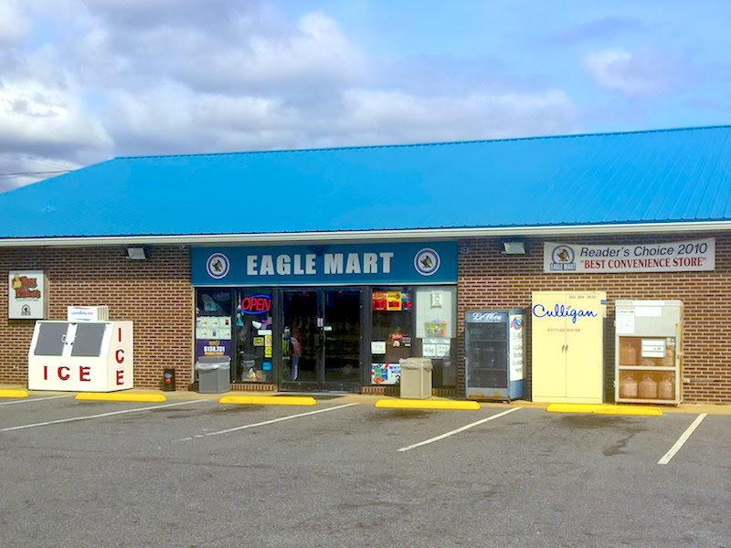 eagle_mart_3_outside_front